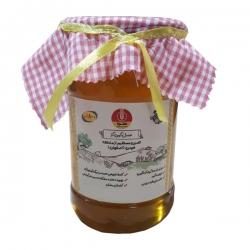 عسل گز سلوا – 800 گرم