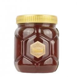 عسل هانزا – 1000 گرم
