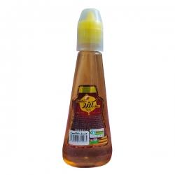 عسل کندو خوانسار – 550 گرم