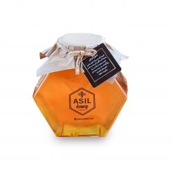 عسل کوهیاصیل – 500 گرم