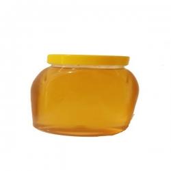 عسل محلی – 1000 گرم