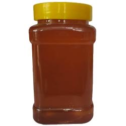 عسل معمولی ارسباران – 1000 گرم