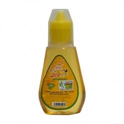 عسل پمپی ملکه صفایی – 220 گرم مجموعه 3 عددی