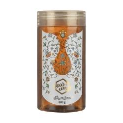 عسل سی گل پارس خمین – 800 گرم