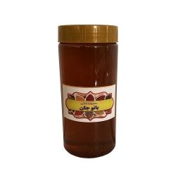عسل طبیعی بانوجان – ۱۰۰۰ گرم