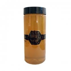 عسل طبیعی بدون موم شایلین – 1 کیلوگرم