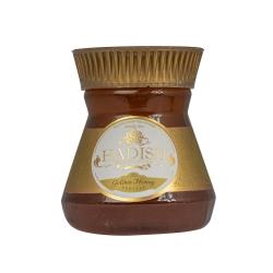 عسل طلایی هدیش – 500 گرم