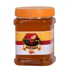 عسل ویژه کیمیا کندو – 1000 گرم