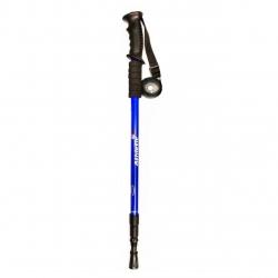 عصای کوهنوردی اتلی تک مدل ANTISHOCK 550