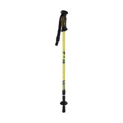 عصای کوهنوردی مدل LTD