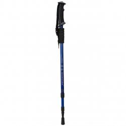 عصای کوهنوردی مدل zedeshock135
