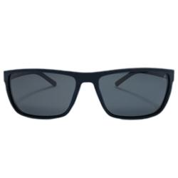 عینک آفتابی اوگا مدل City-97090