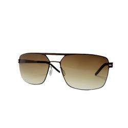 عینک آفتابی ایس برلین مدل RAKETE.br