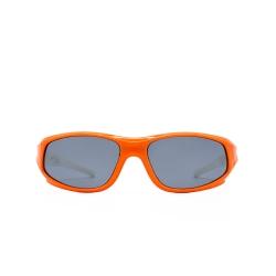 عینک آفتابی بچگانه ام اند او مدل Valenteo-c8