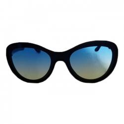عینک آفتابی بچگانه کد 275