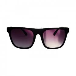 عینک آفتابی بچگانه کد 40