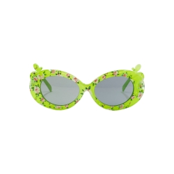 عینک آفتابی بچگانه مدل GG 03