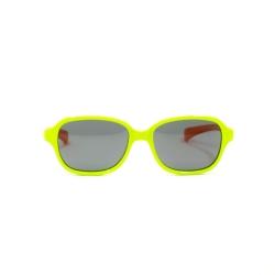 عینک آفتابی بچگانه مدل s 8192