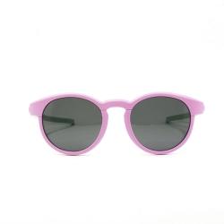 عینک آفتابی بچگانه مدل s 8207