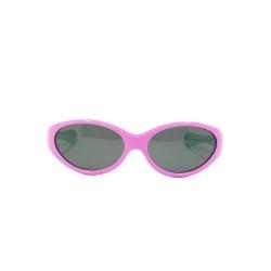 عینک آفتابی بچگانه مدل s 834