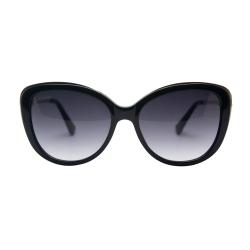 عینک آفتابی بولگاری مدل BV6094 – B