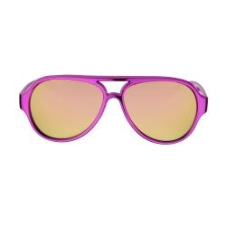 عینک آفتابی دخترانه آفرت کد 8030 C2