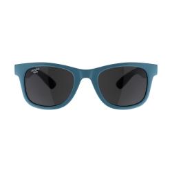 عینک آفتابی دخترانه کد 1105                     غیر اصل