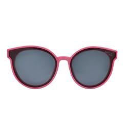 عینک آفتابی دخترانه کد 1174.3