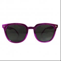 عینک آفتابی دخترانه مدل 0045pm