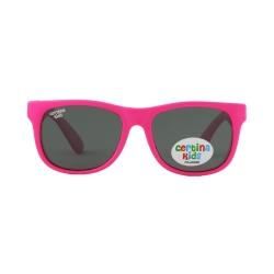 عینک آفتابی دخترانه مدل 1128-c11                     غیر اصل