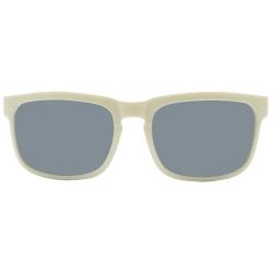 عینک آفتابی دخترانه مدل 1614