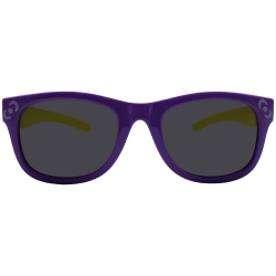 عینک آفتابی دخترانه مدل 4PI