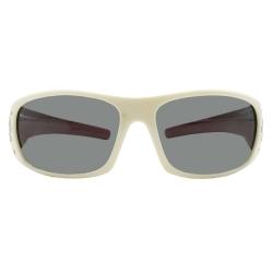 عینک آفتابی دخترانه مدل 814W                     غیر اصل