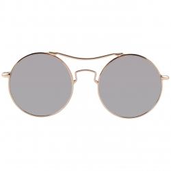 عینک آفتابی دخترانه مدل A-0977
