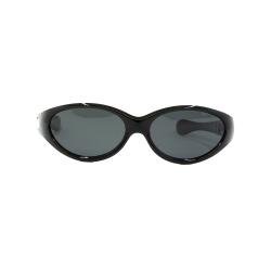 عینک آفتابی دخترانه مدل  s 834