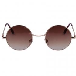 عینک آفتابی کد 3441BR