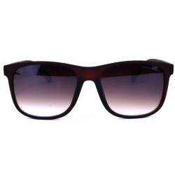 عینک آفتابی مدل 9352DA86                     غیر اصل