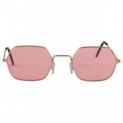 عینک آفتابی مدل FSHN008