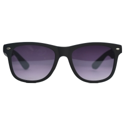 عینک آفتابی مدل JX2017-BK
