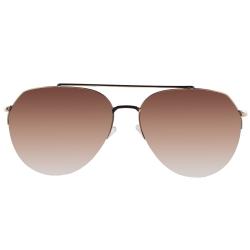 عینک آفتابی مدل VATE-OGA234