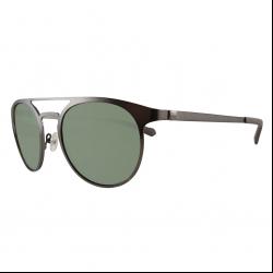 عینک آفتابی مردانه گس مدل GU684809Q