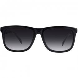 عینک آفتابی مردانه کد  DF66777