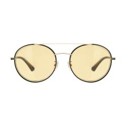 عینک آفتابی مردانه پلیس مدل spl870 627b