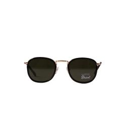 عینک آفتابی مردانه پرسول مدل 3157
