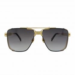 عینک آفتابی میباخ مدل THE DAEN Z36