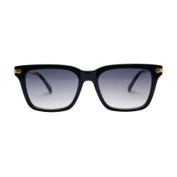 عینک آفتابی میباخ مدل THE OPUS