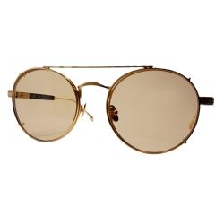 عینک آفتابی میباخ مدل Z59poet