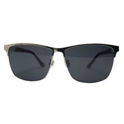 عینک آفتابی پلیس مدل SPL774c2