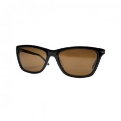 عینک آفتابی پرسول مدل PO9175