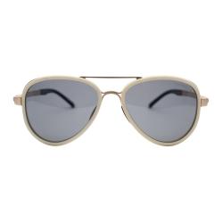 عینک آفتابی پورش دیزاین مدل P8986 S